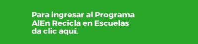 programa escuelas alen
